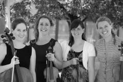 Quatuor Trad