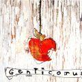 Genticorum: Malins plaisirs (2005)