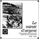 Le miroir d'argent - Archives
