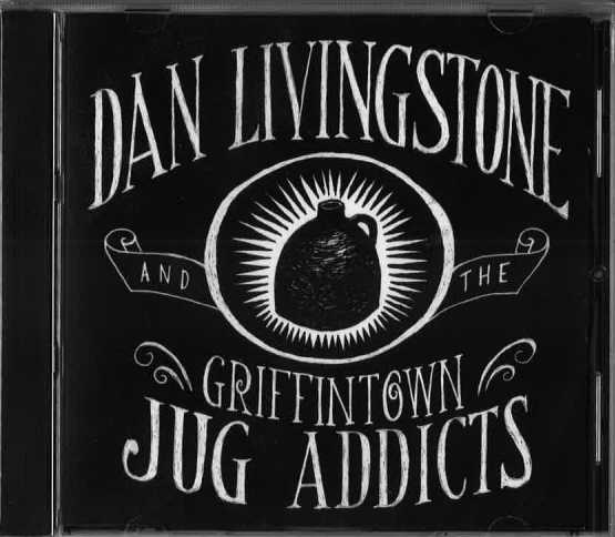 Dan Livingstone and the Griffintown: Jug addicts