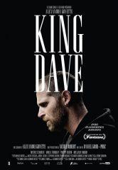 king-dave