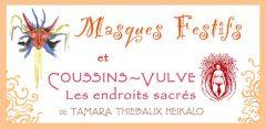 masques-festifs-et-coussins-vulve