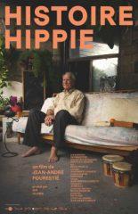 Histoire Hippie