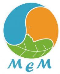 Mouvement écologique Mathalois
