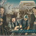 La Cantinière