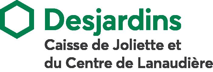 Desjardins – Caisse de Joliette et du Centre de Lanaudière